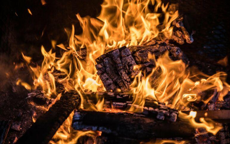 burning with recurrent UTIs